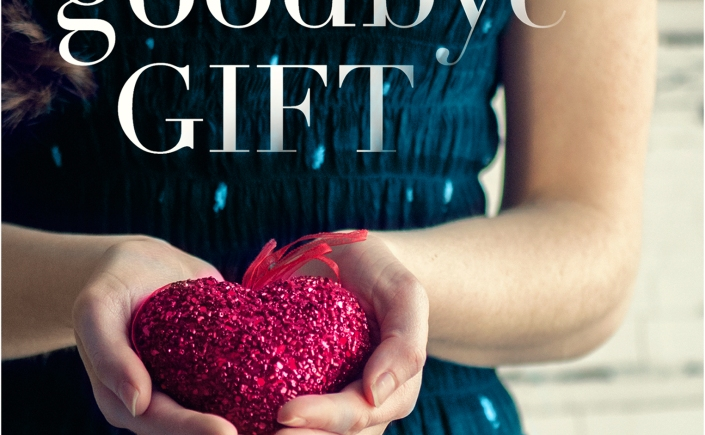 The Goodbye Gift