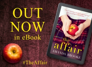 out-now-the-affair